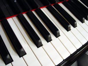 piano-keys-1508308
