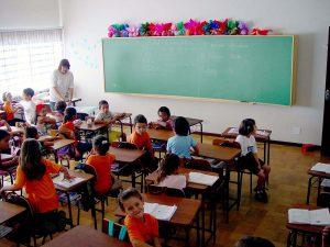 school-1465744