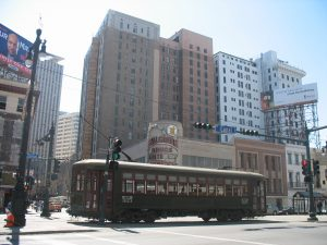 new-orleans-streetcar-1230694